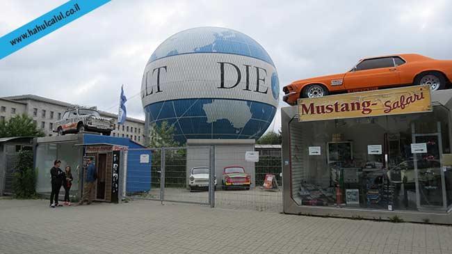 berlin-tour8