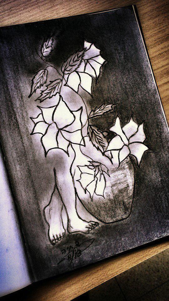 abstract+drawing
