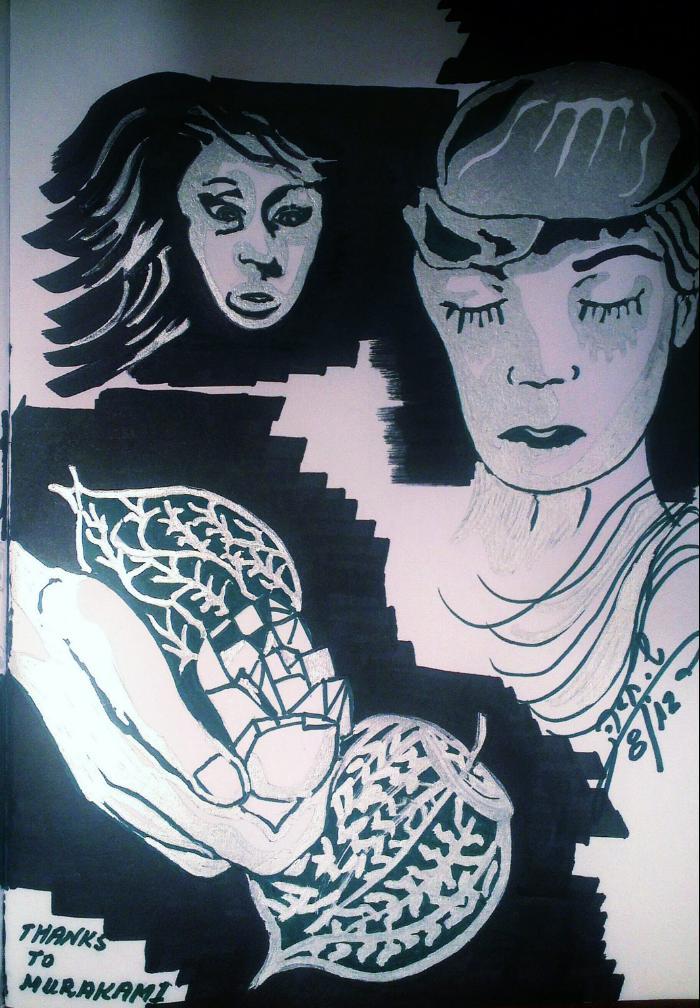 abstract_drawing_haia_shouster