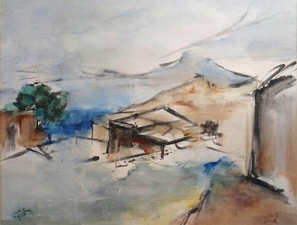 acrylic_painting