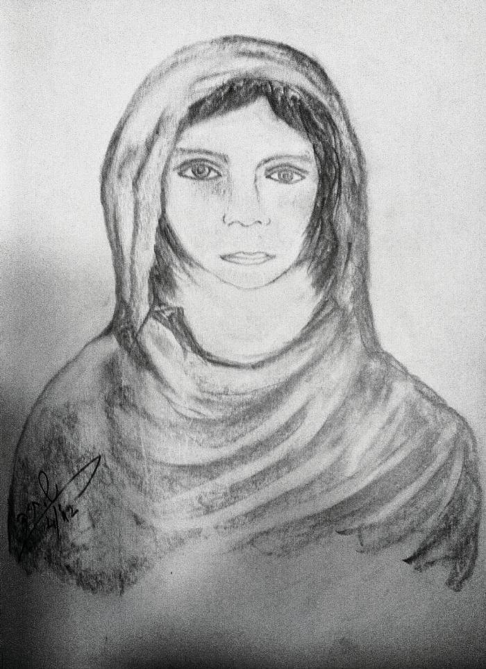 portrait_drawing_haia_shouster