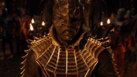 Klingonbar640