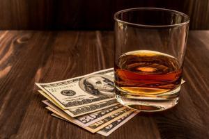 Whiskey Classifieds Whiskey Money whiskey blogger stuart mcnamara haig whisky dimple whisky pinch whisky scotch