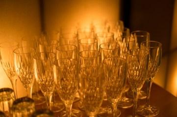 fotágrafo photographer architecture arquitetura portugal events eventos casamentos