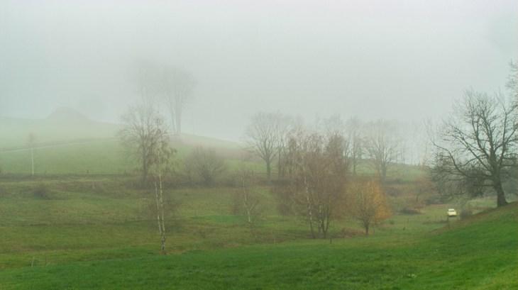 landscape photography paisagens fotografia ribeaugoutte