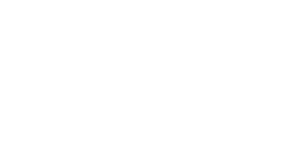 Haikai Photo logo