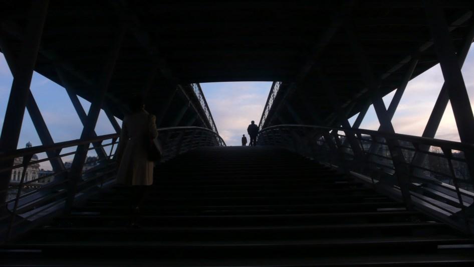 paris seine fotógrafo cidades eventos portugal