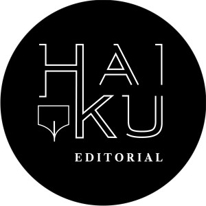 Haiku Editorial Logo