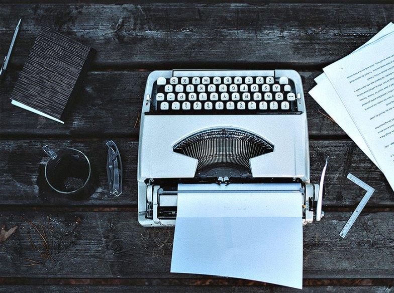 Haiku-Editorial-Desk-Editor