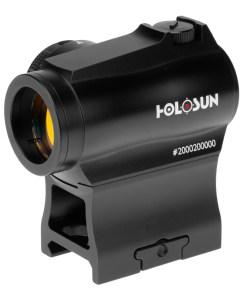 Holosun HS503R