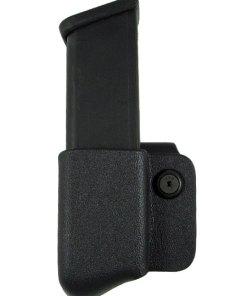 C-Tac Single Mag Glock 9/40/357 LSC