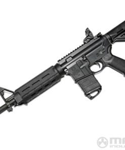 Magpul MOE Trigger Guard, Polymer _ AR15/M4 - Black