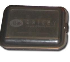 3 Choke Holder Extended Case - For Beretta