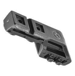 Magpul MOE¬ Scout Mount - Right Side