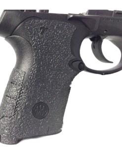 Talon Grips Beretta PX 4 Storm Compact Rubber
