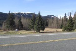 33 Mile Haines Highway- Lots for Sale