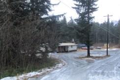 11 McPhetres Road