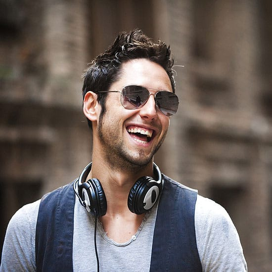 2017 Mens Hair Style Trends Hair Replacement