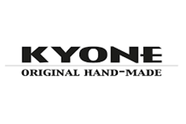 logo kyone_clipped_rev_1