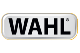 logo wahl_clipped_rev_1