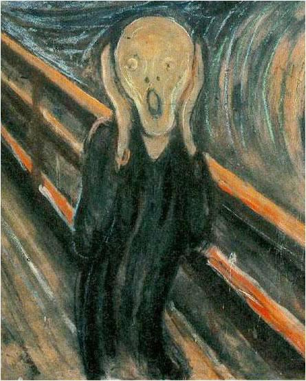 https://i2.wp.com/www.hairballmedia.com/screaming_horror_2.jpg