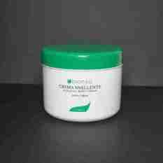 Bionell-crema-snellente-salvia-caffeina-500-ml