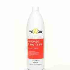 ossigeno-5-volumi-alfaparf-1000-ml