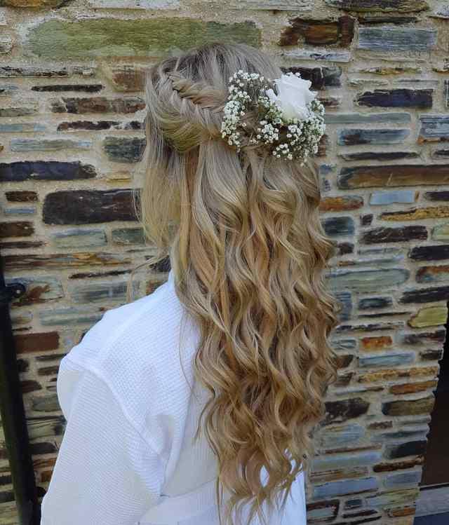 hairbyemmac - wedding hair specialist in cornwall - blog