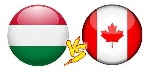 Hair Transplant Canada vs. Hungary