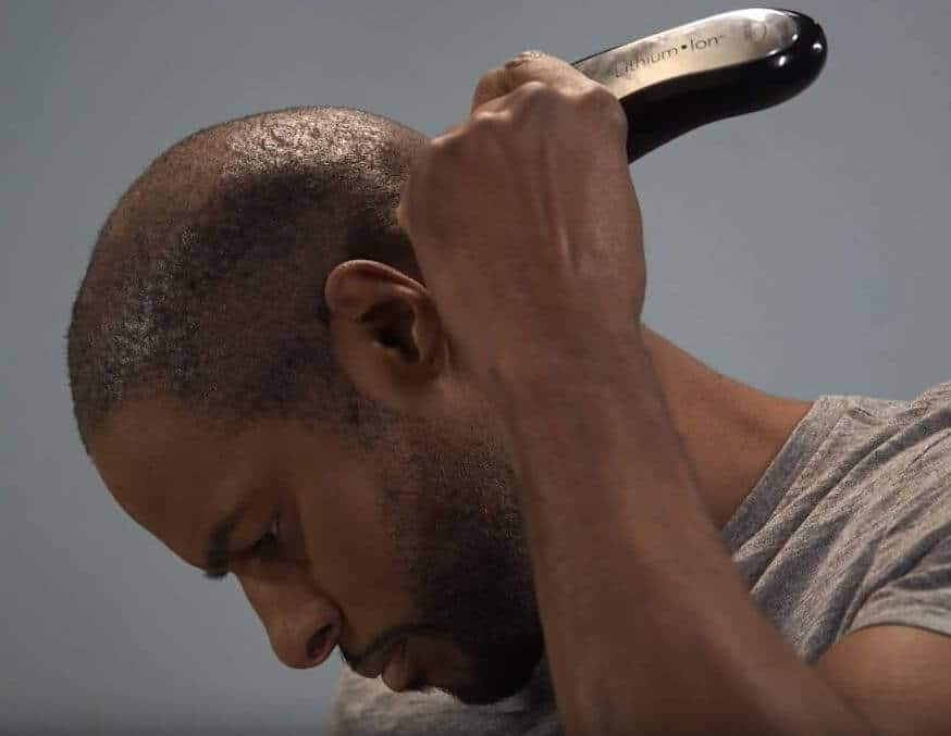 How To Master 3 Popular Clipper Haircuts