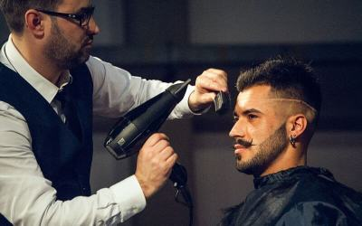 Best Barber Clippers and Trimmers: Top Guide