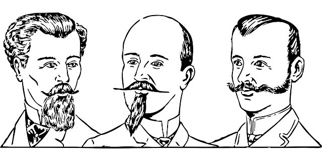 Peachy Guide To The Best Goatee Styles For Men Schematic Wiring Diagrams Amerangerunnerswayorg