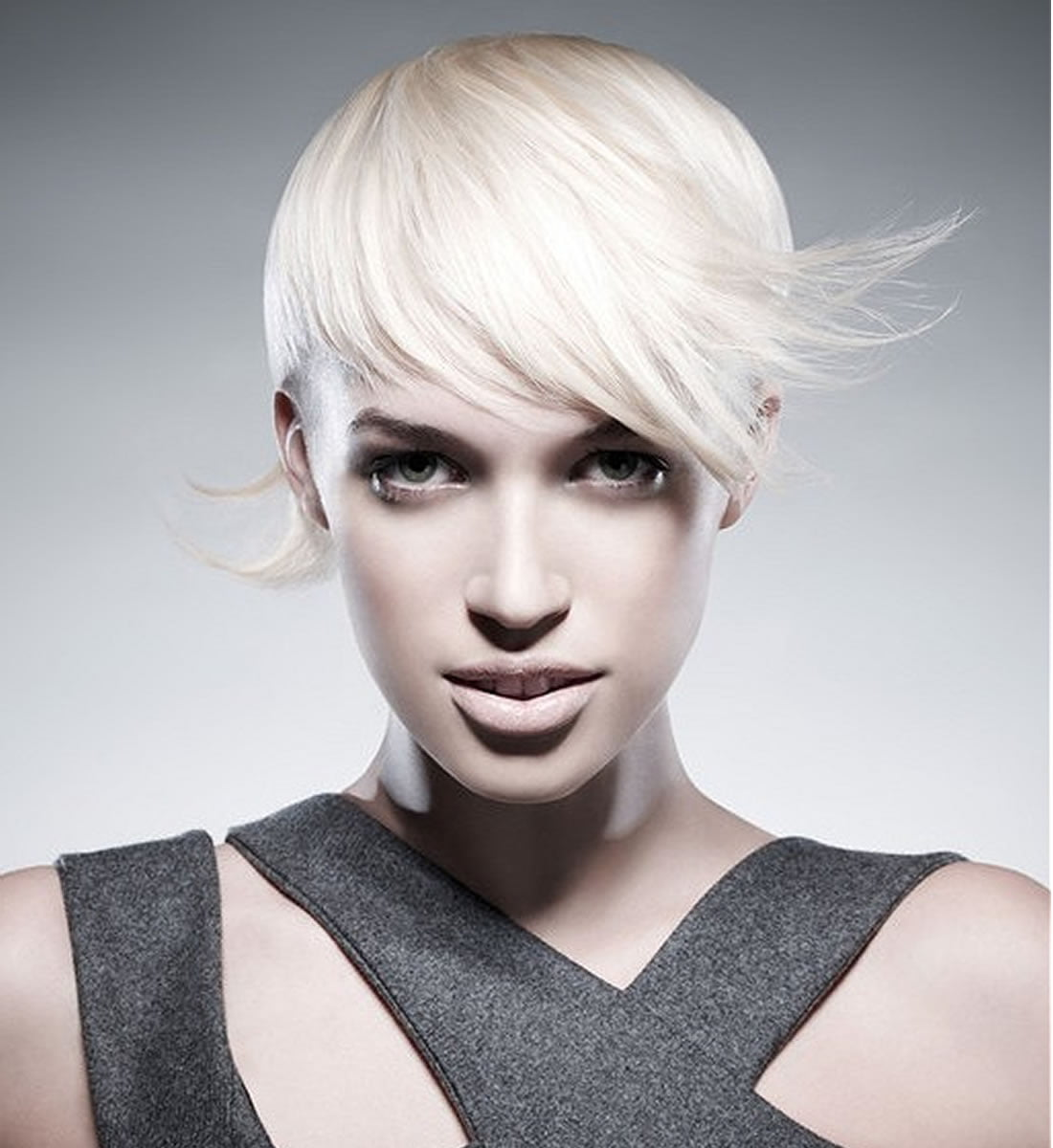 Platinum Blonde Hair Color Ideas For 2018 2019 Page 2 Of 5