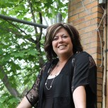 Heather Miller, Owner