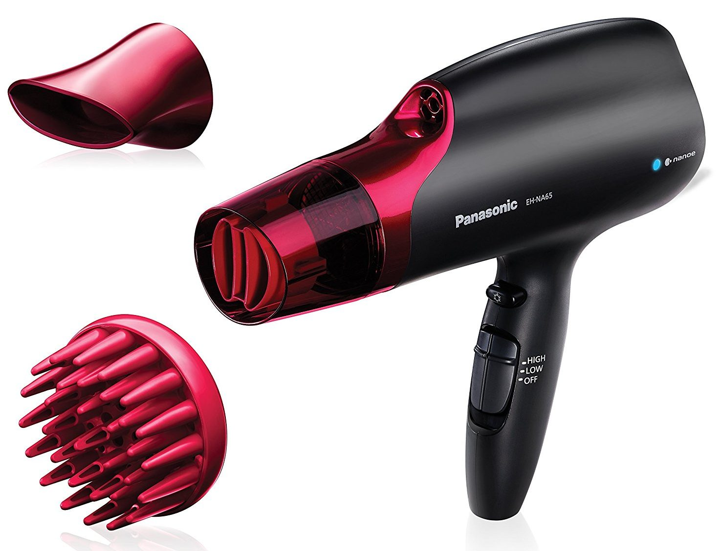 Best Hair Dryer Under 200 Top Rated Models With Good