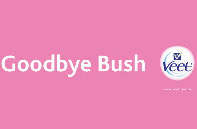 goodbye-bush1