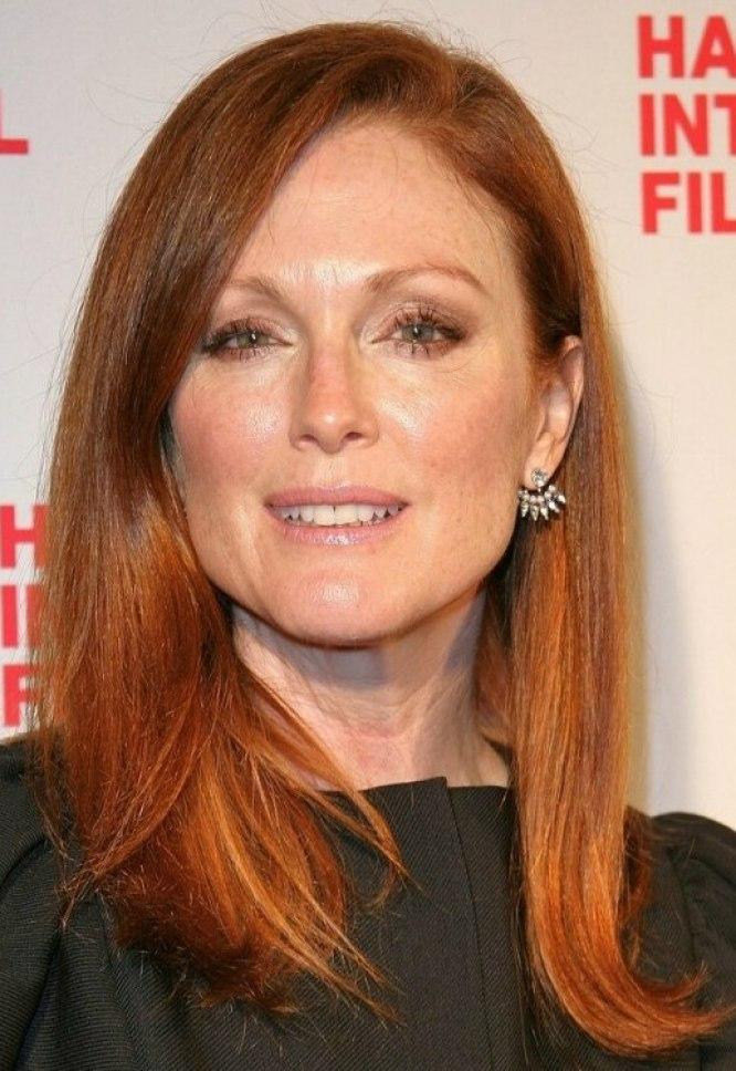 Chelsea Houska Red Hair Color Formula Amathair Co