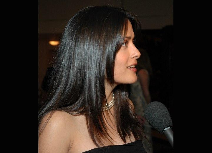 https://i2.wp.com/www.hairfinder.com/celebs/salma-hayek4.jpg