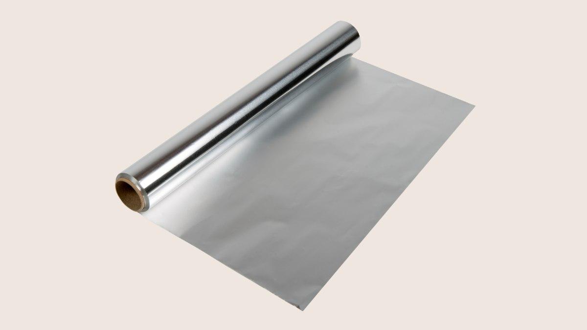 Parchment Paper Sheets Bulk