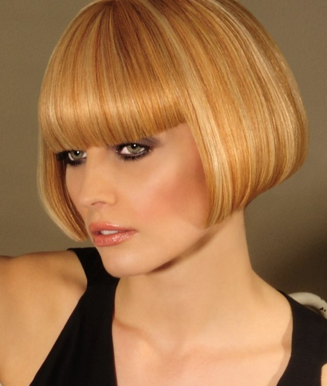 Haircut Finance Definition Images Haircuts For Men And Women