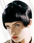 short hair - Richard Ward