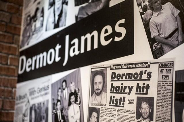 Dermot James02