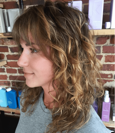 18 honey highlights ideas you should check honey highlights sourcekmhhair pmusecretfo Image collections