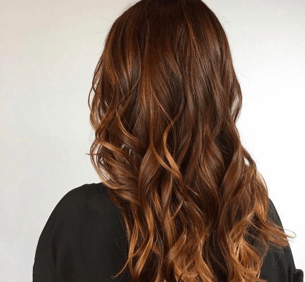 18 Honey Highlights Ideas You Should Check
