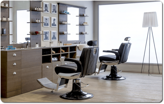 mobilier hairland
