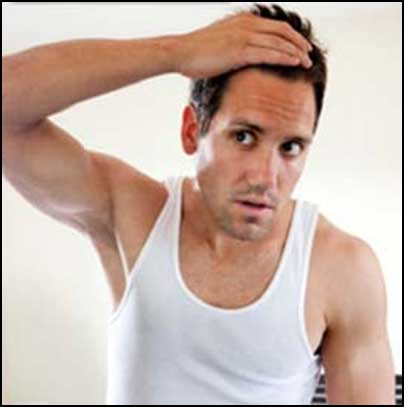 12 Ways on How to Regrow Hair for Men and Women with Receding Hairline