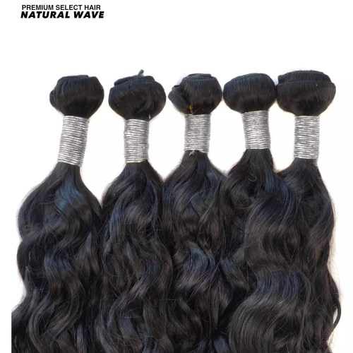 Premium-select-hair-Natural-Wave