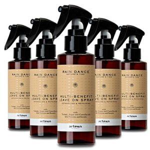 Artègo Multi Benefit Leave On Spray
