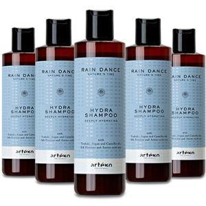 Artègo Hydra shampoo