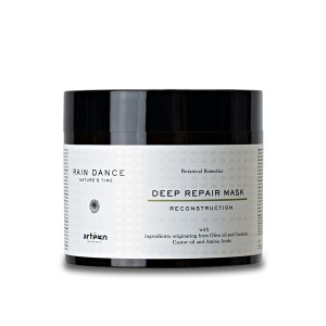 deep repair mask raindance